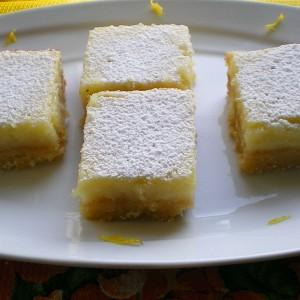 130116161736-130601155128-p-O-limonnie-kvadratiki