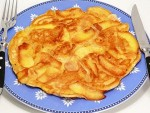 120213175433-1202131754591-p-O-apfeltatsh-jablochnij-omlet-po-grizonski