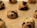 120214155832-120214160514-p-O-amerikanskoe-pechene-s-shokoladnoj-kroshkoj-shocolate-chip-cookies