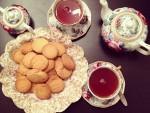 121004175948-121009130155-p-O-pesochnoe-pechene-po-shotlandski-scottish-butter-cookies