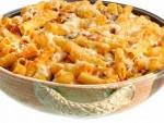 120131112107-120214125425-p-O-zapechennaja-zolotistaja-pasta-s-sirom