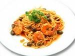 120213180404-120214134722-p-O-pasta-s-midijami-krevetkami-v-medovom-souse