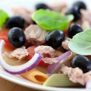 120213185949-120213190358-p-O-salat-iz-tunca-s-mjatoj-po-sicilijski