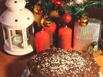 120131082215-131228121745-p-O-tort-baunti-v-shokoladnoj-glazuri