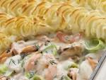 120131085657-130317102743-p-O-ribnij-pirog-s-krevetkami-i-kartofelnim-pjure
