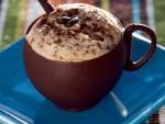 120131090525-120213184056-p-O-shokoladnij-puding-s-kofejnimi-slivkami