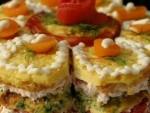 120213181923-121224110855-p-O-porcionnij-novogodnij-zakusochnij-tort-s-sirom