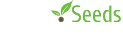 SuperSeeds Украина