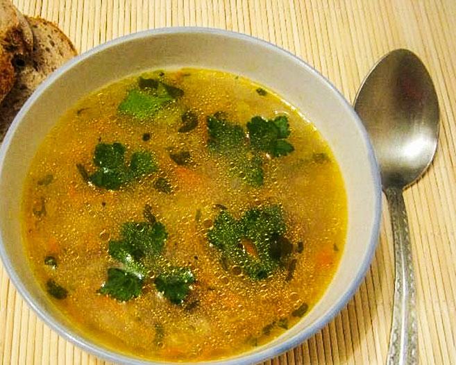 kartofelniy-sup-5